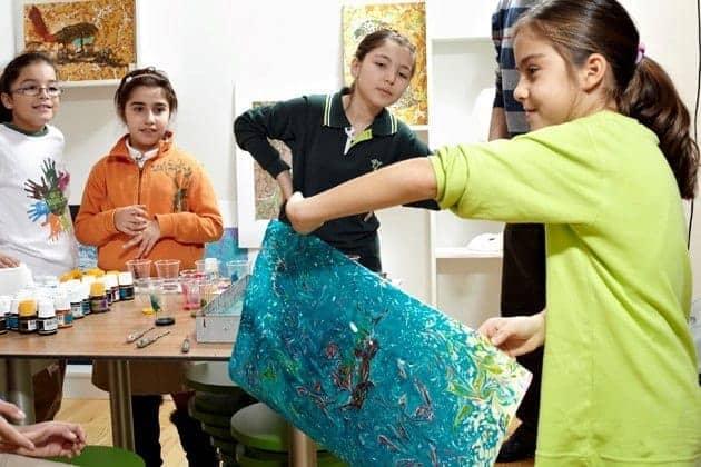Doğa Okulları / Ataşehir fiyatları