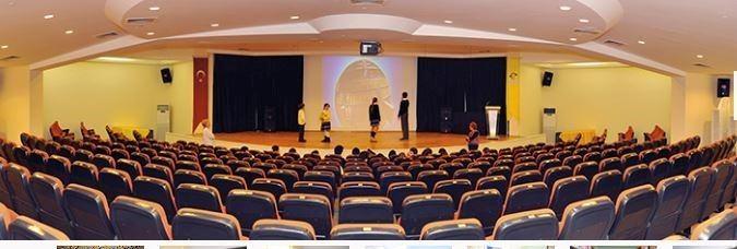 Özel Çakabey Okulları fiyatları