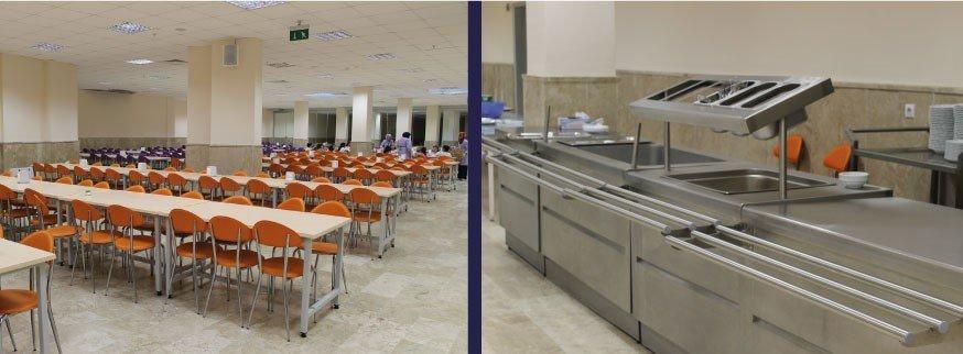 Yeni Mahalle Çağlayan Anadolu Ve Fen Lisesi fiyatları