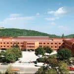 Başkent Üniversitesi Ayşeabla Okulları - Özel Ayşeabla Okulları fiyatları
