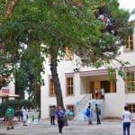 Yeşeren Koleji Ortaokulu fiyatları