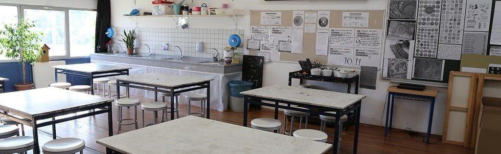 Işıkkent Eğitim Kampusü fiyatları