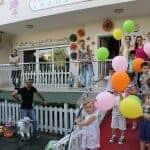 Renkli Düşler Anaokulu fiyatları